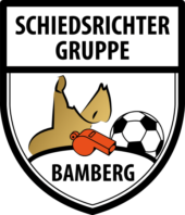 Schiedsrichtergruppe Bamberg